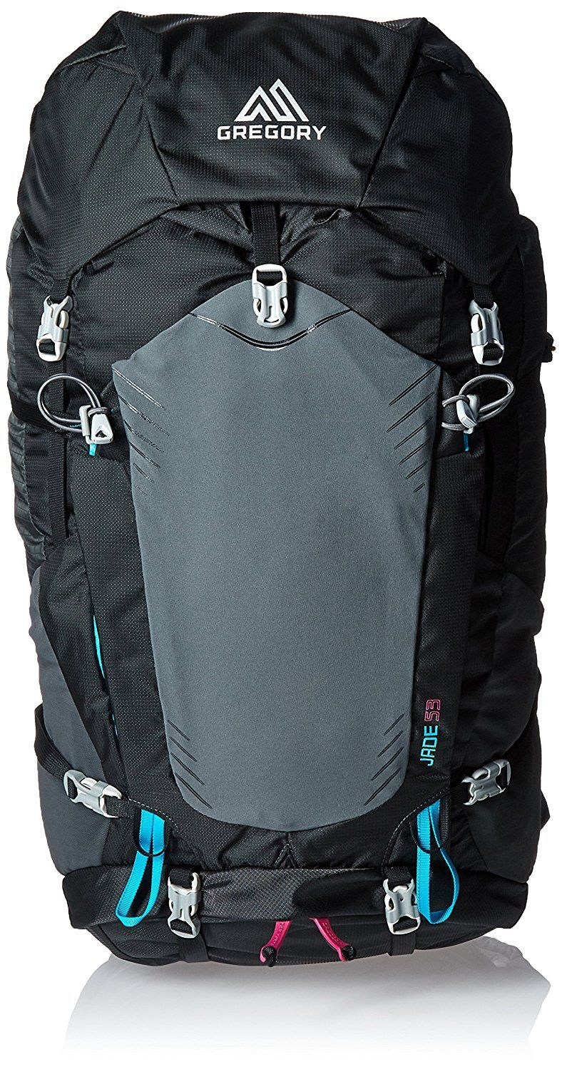 Top Hiking Backpack Brands- Fenix Toulouse Handball 18e0001e63f18