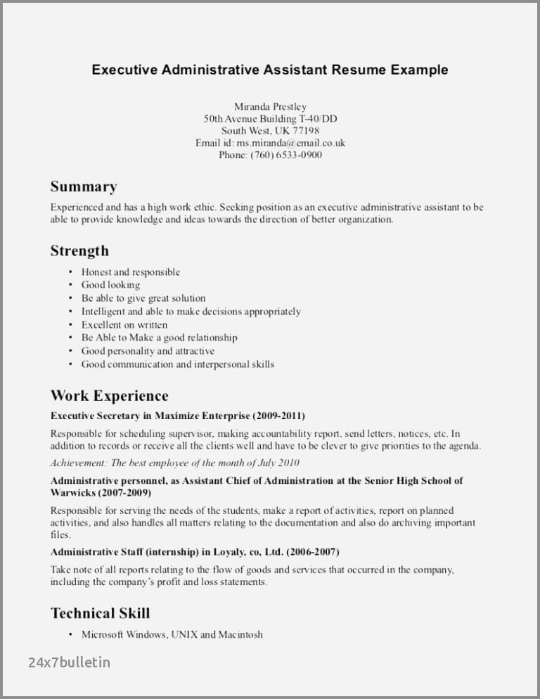 31 Medical assistant Resume Objective Statement Pick a