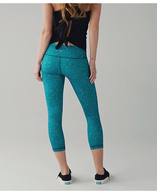 Best 25 Lululemon Clothing Ideas On Pinterest Womens