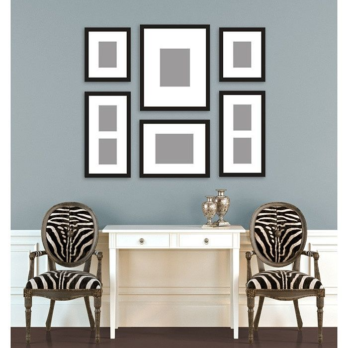 Image Result For How To Hang Two Vertical And One Horizontal Picture Family Wall Decor Home Wall Decor Wall Decor Bedroom