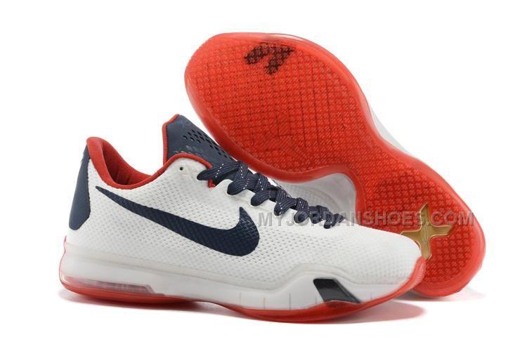 d4a0cb0d23d cc   Kobe 10 - Adidas Shoes New Balance Shoes 2018 Air Max Tailwind Asics  Shoes Basketball Shoes Jordan Shoes Salomon Shoes Football Shoes