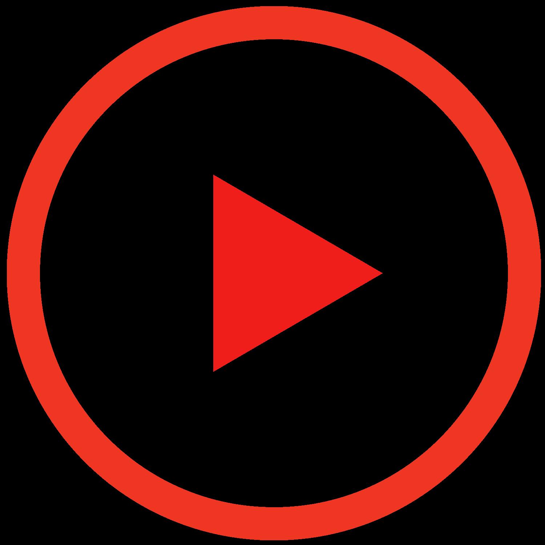 Play Button Png Youtube And Video Play Button Icon Free Download Free Transparent Png Logos Beatles Lyrics Jason Aldean Lyrics Song Lyrics