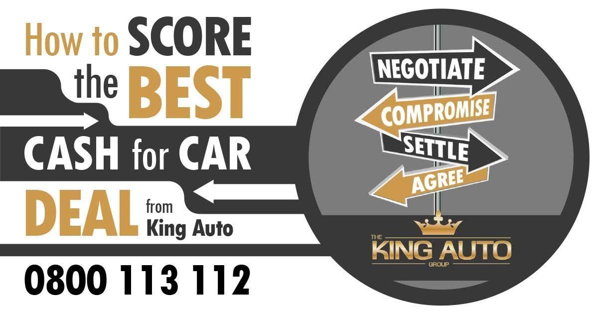 Good cash for scrap cars free car removal best