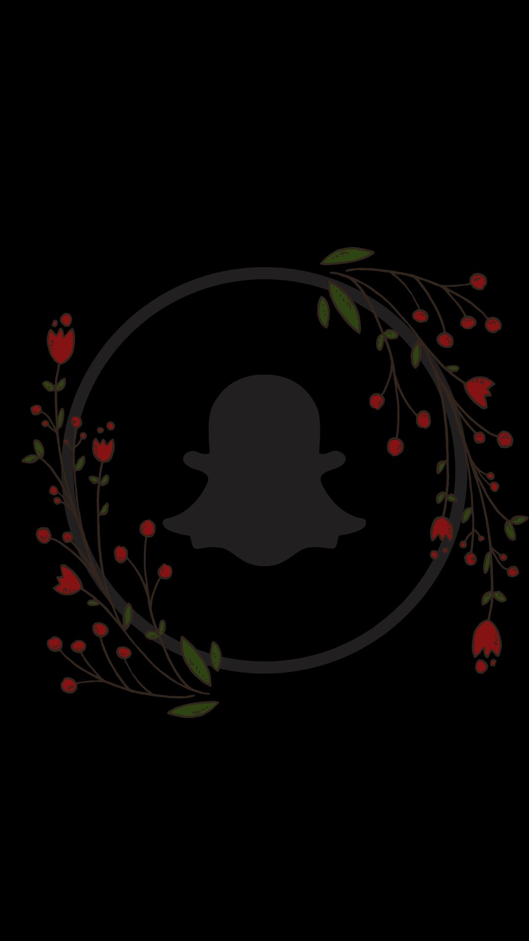 Instagram Highlight Cover Snapchat Instagram Icons Love Gif Instagram