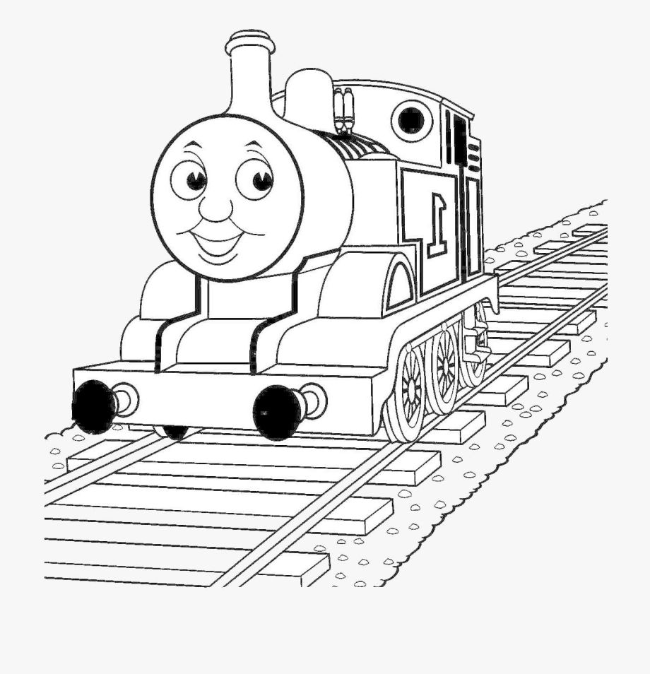 Thomas The Train Clipart Train Coloring Pages Valentine Coloring Pages Butterfly Coloring Page