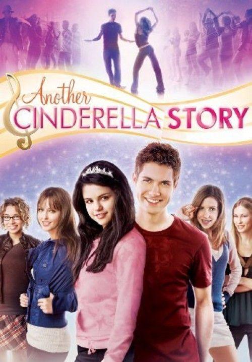 Home Selena Gomez Cinderella Story Movies Another Cinderella Story Selena Gomez Movies