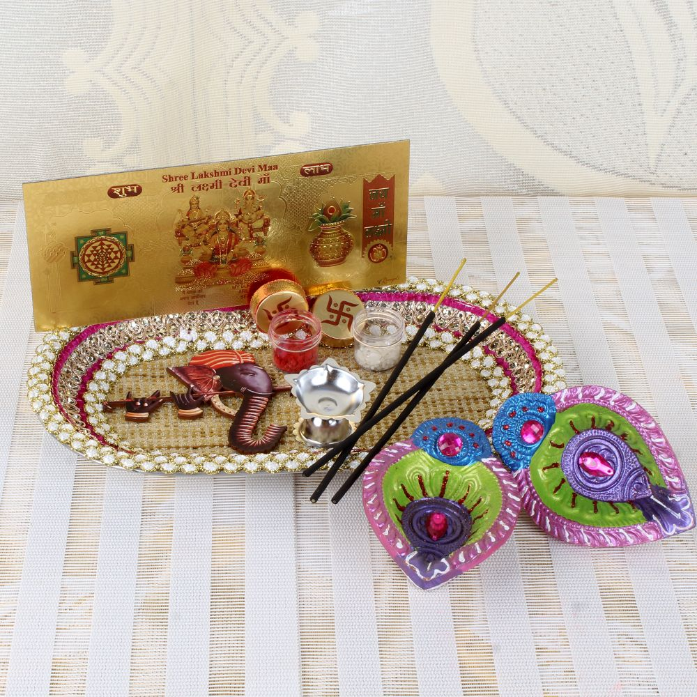 Start Beautiful Diwali Gifts Shopping Online With Amazing