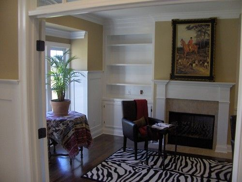 custom built in cabinets traditional bookcases cabinets and rh ar pinterest com Built in Wall Cabinets Built in Wall Cabinets