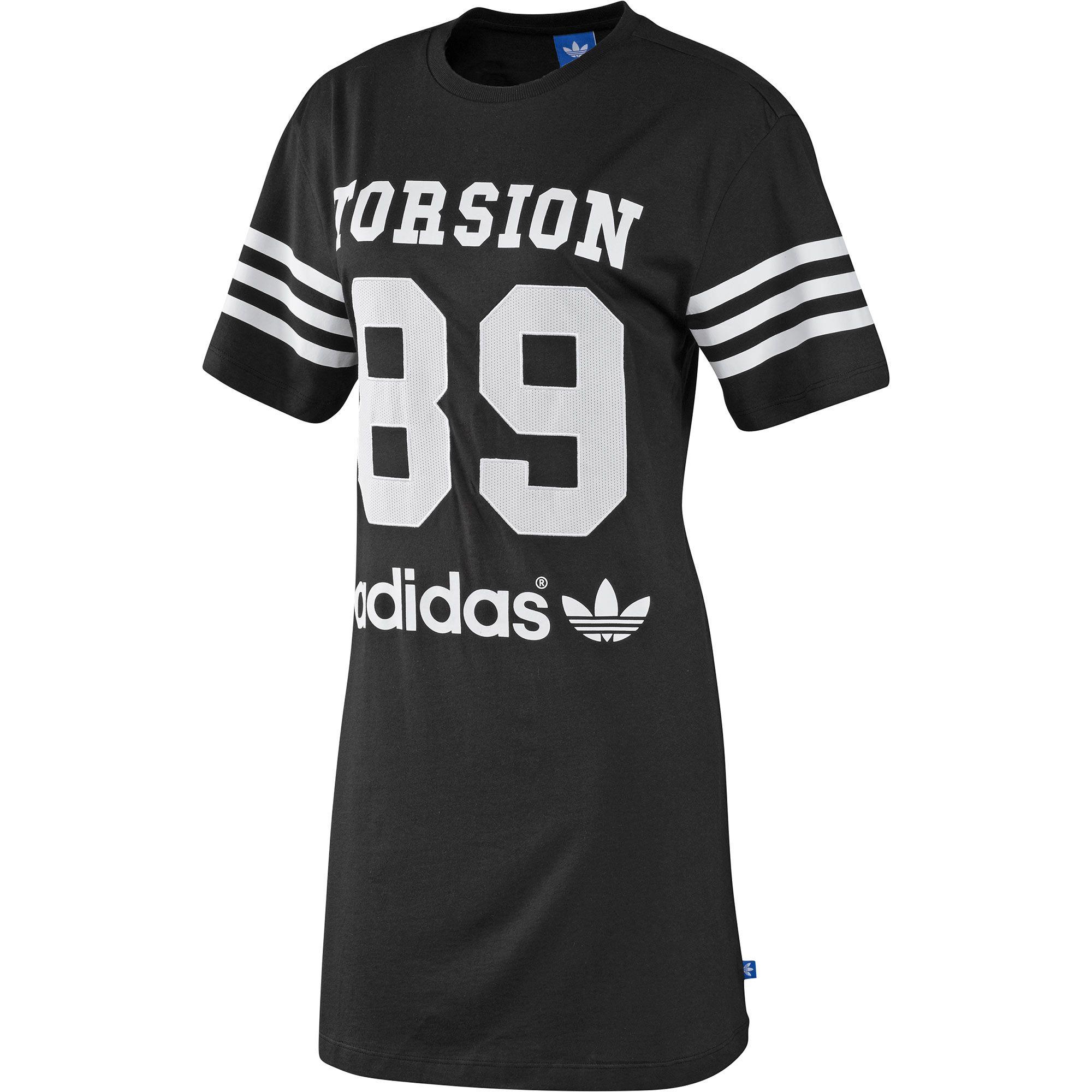 9ea98fb457 adidas Torsion 89 Dress | adidas Ireland | Adidas Fashion! | Adidas ...