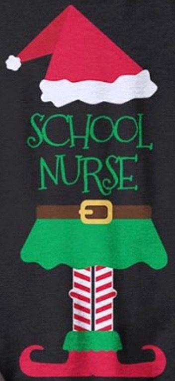 Pin By Leslie Kerkman On Door Decorations School Nurse Office