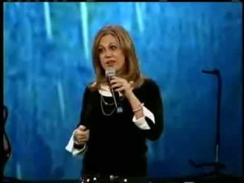 One minute sermon! u gotta see, Inspirational!!!!