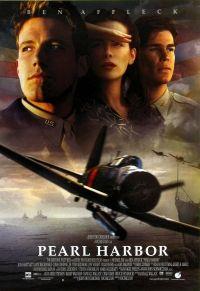 "Pearl Harbor (2001) Amo esta pelicula ♥ :""("