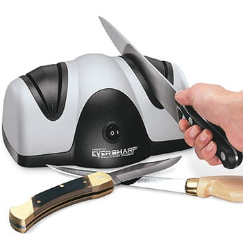 Pin on Best Electric Knife Sharpener in 2020