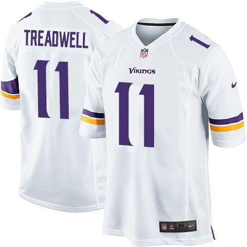 info for 59147 06494 coupon code for elite brian robison jersey minnesota vikings ...
