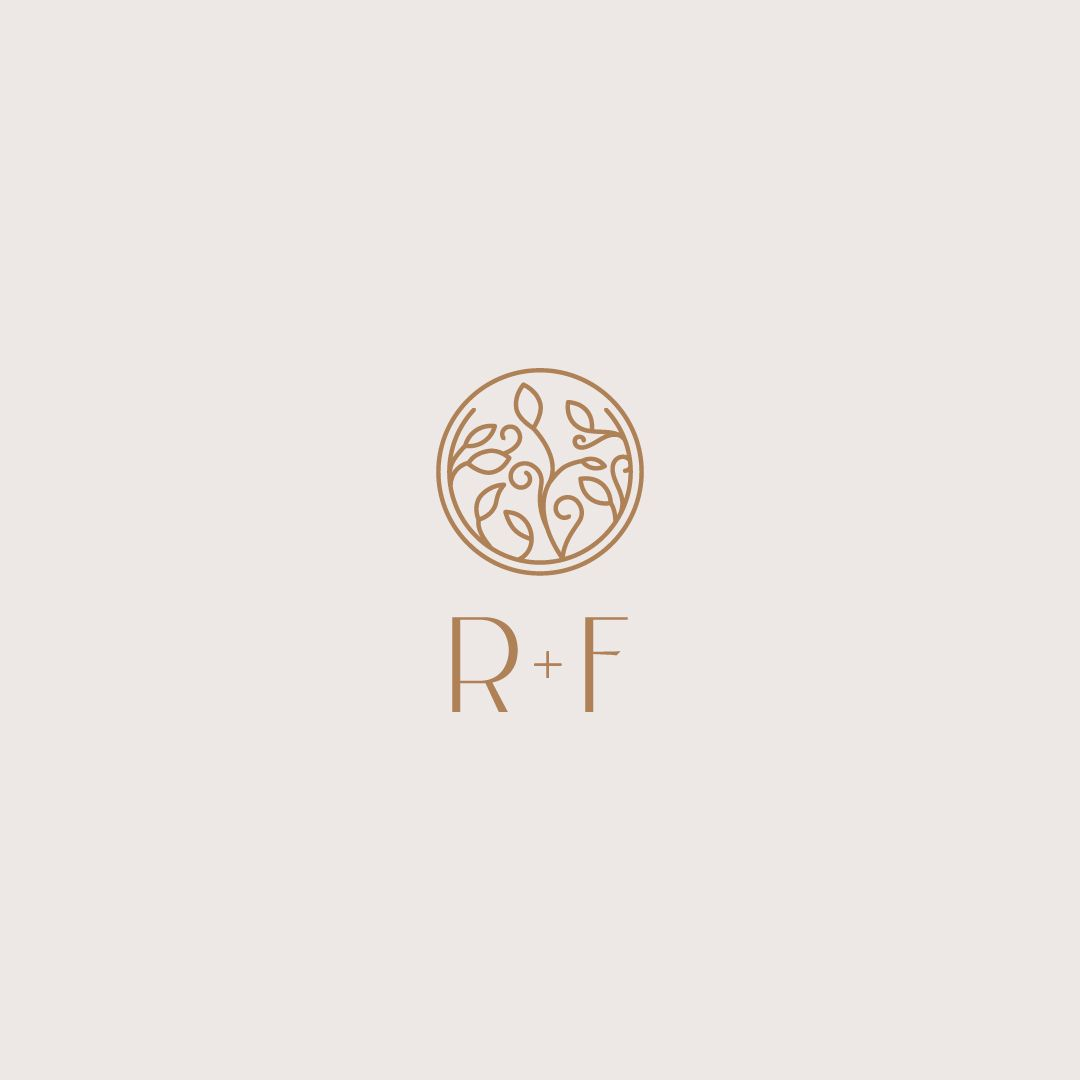 root flow logo by studio mer in 2020 yoga branding design luxury logo design branding design studio 2020 yoga branding design