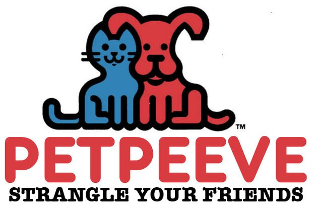 The Worst Type Of Pet To Have Pets, Cat food coupons