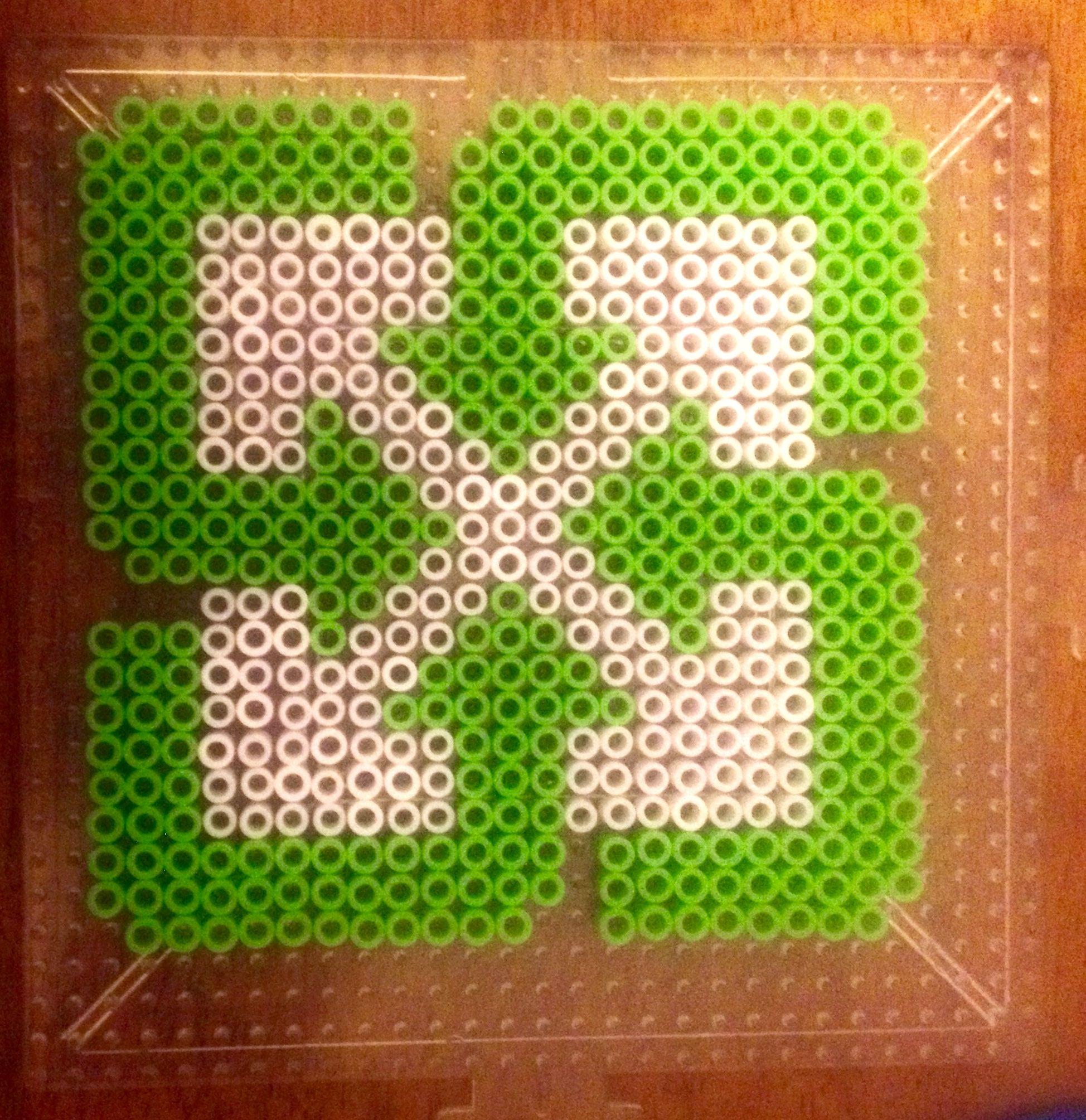 This is my original taiwan recycle symbol recycle melty this is my original taiwan recycle symbol buycottarizona Choice Image