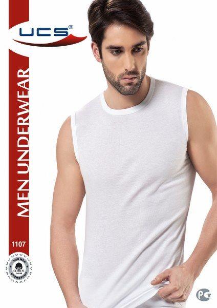 Erkek İç Çamaşırlar www.coraponline.com'da http://www.coraponline.com/K39,ic-giyim.htm