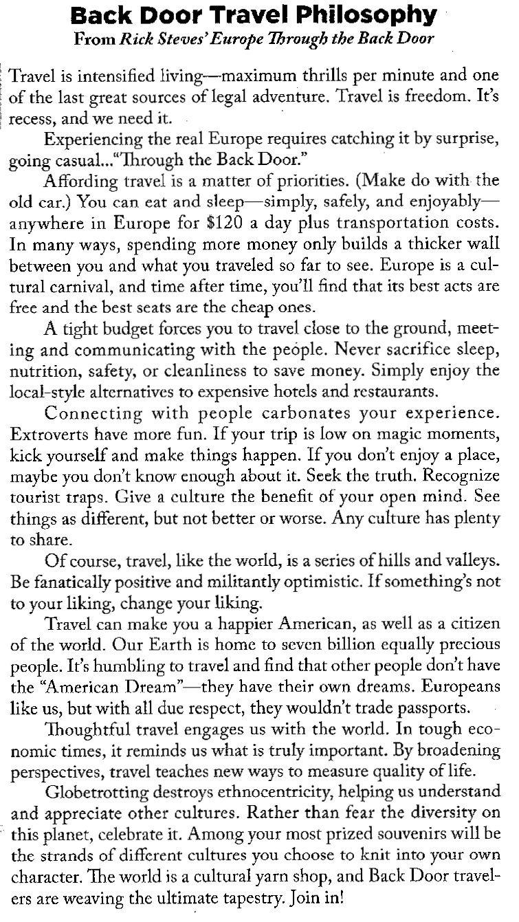 Pin By Mexamericare On Medical Travel And Tourism Creative Writing Essay Freedom Essays Advantage Disadvantage Of Mas Pdf