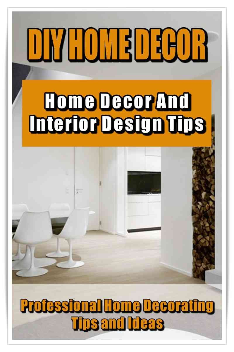 Do it yourself home improvement tips and tricks check this useful article by going to the link at image rustichomedecor also amazing for every owner rh pinterest