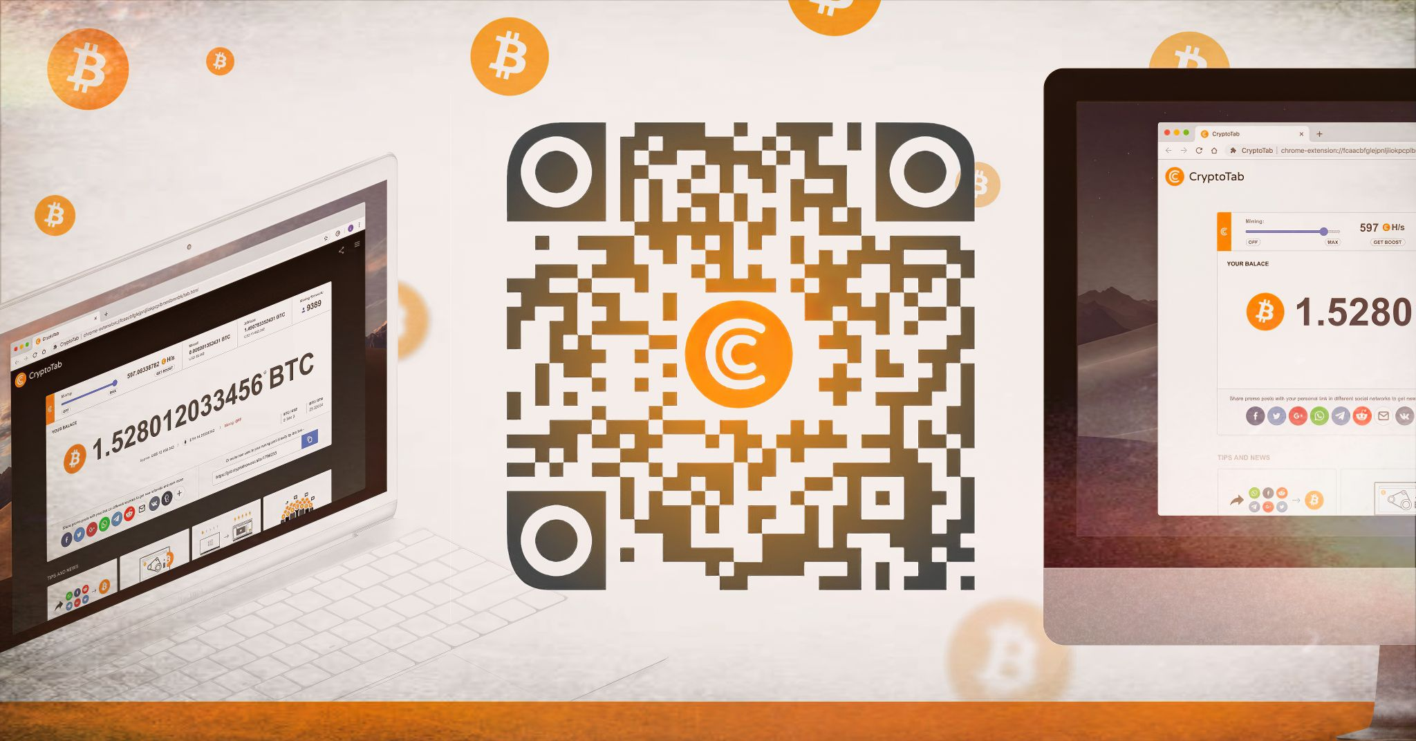 how to use bitcoin miner