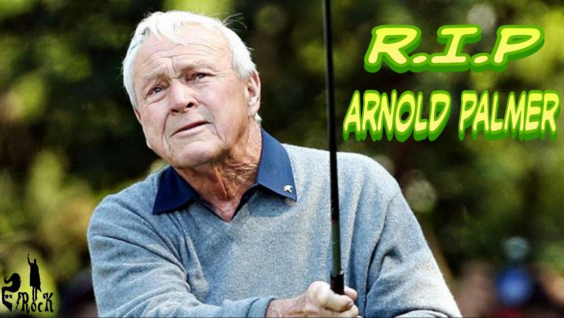 Pin by ETA ERocK on SOME OF MY FAVORITES Famous golfers