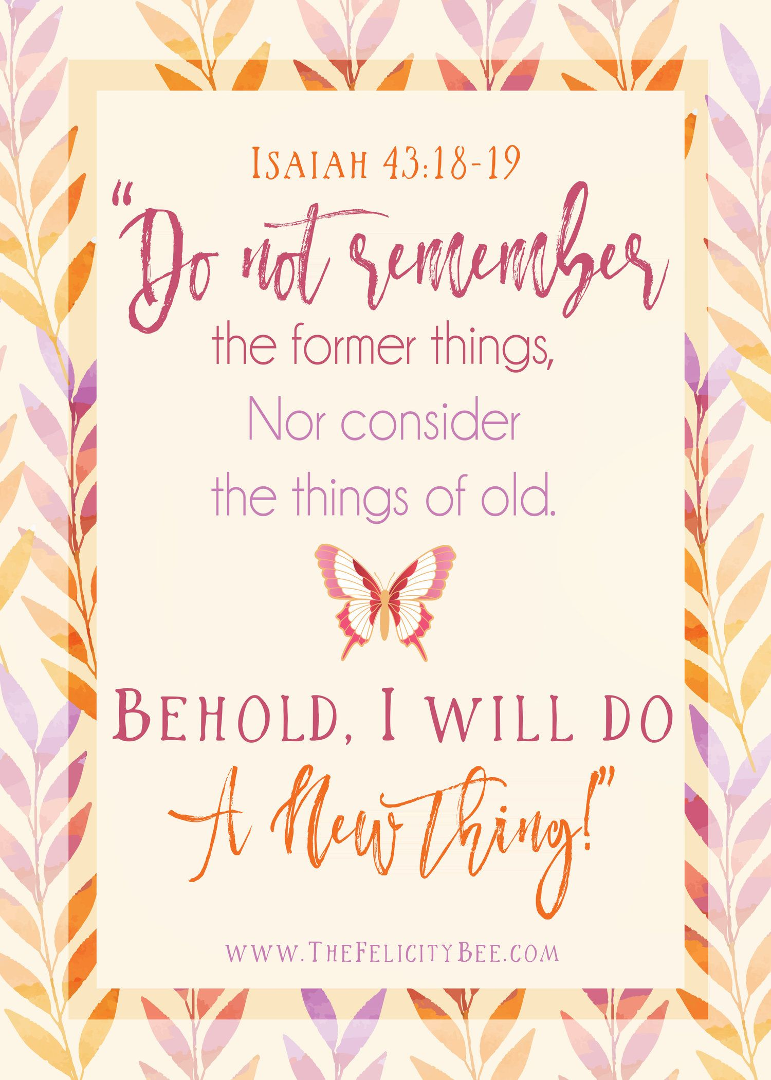 Pin on Scripture Verses Bible Quotes About Moving On And Letting Go