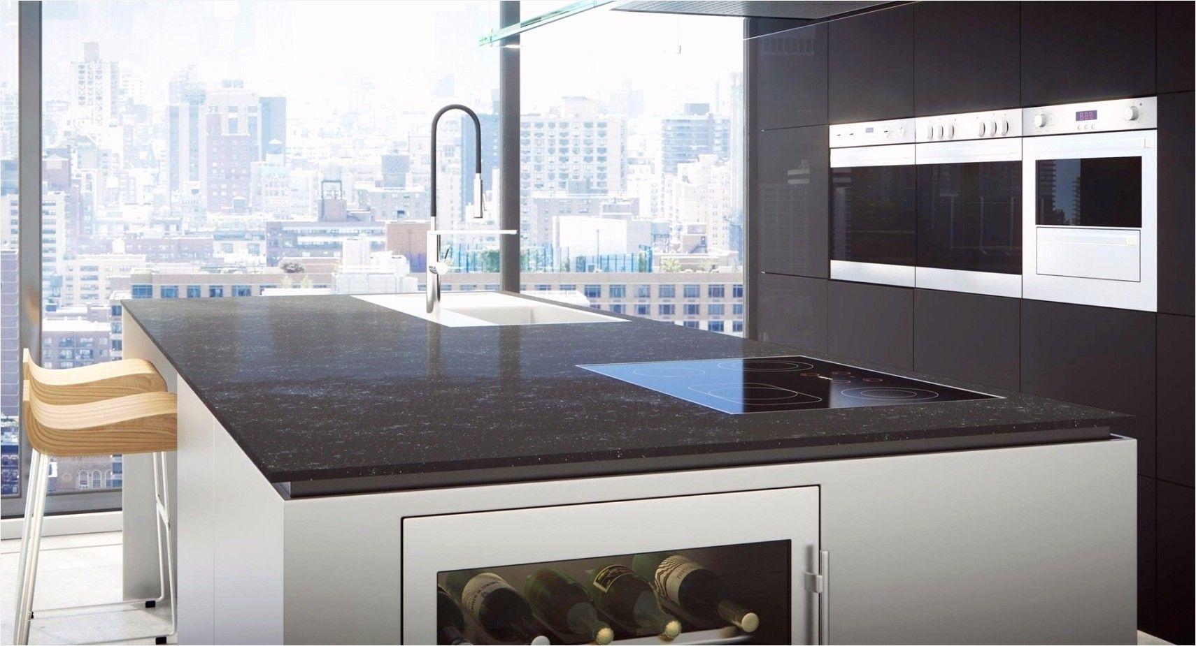 Arbeitsplatte 70 Cm Tief Schön Küche Granitplatte Unglaublich ...