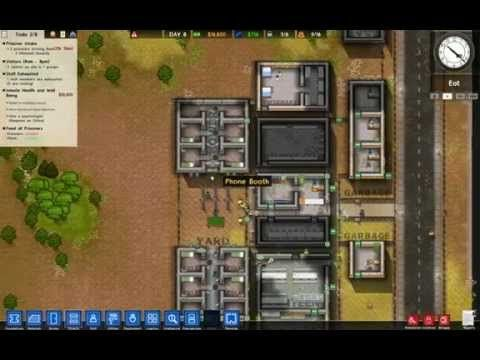 6afd124c9b7eaba6a8b3eec10132c077 - How To Get Prison Architect For Free On Steam