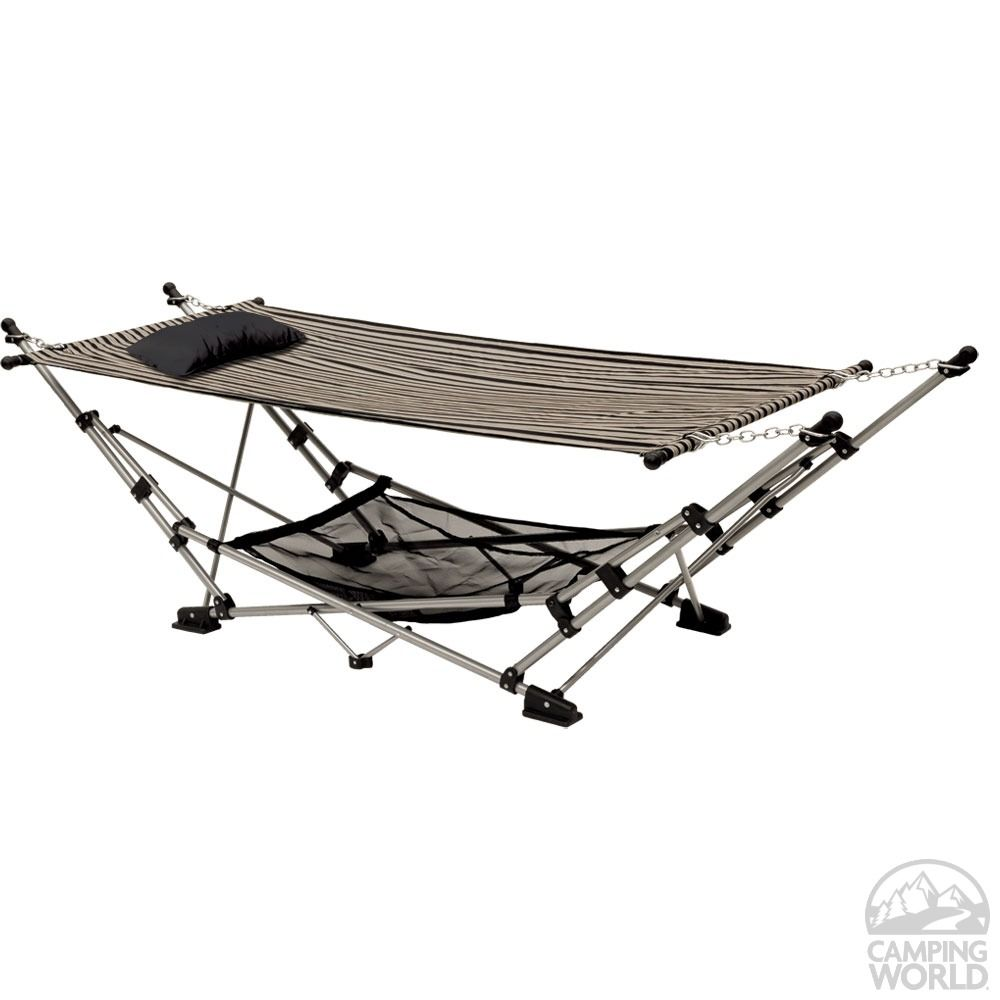 slumber hammock   mac sports h802s 144   hammocks   camping world slumber hammock   mac sports h802s 144   hammocks   camping world      rh   pinterest