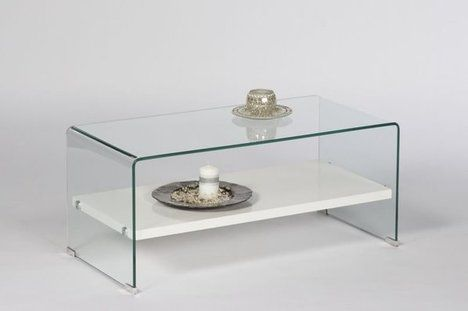 Schau Mal Was Ich Bei Roller Gefunden Habe Couchtisch Glasplatte Weiss Home Decor Coffee Table Furniture