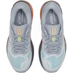 Joggingschuhe & Laufschuhe für Damen  – Products