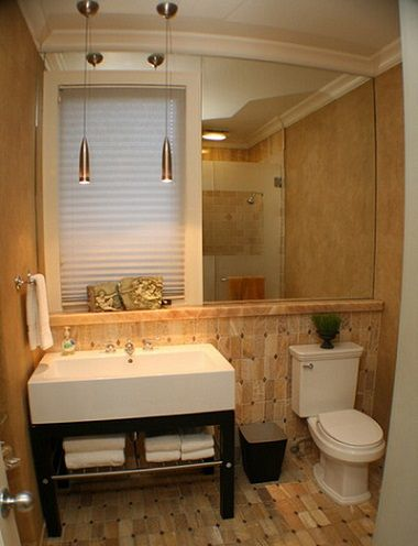diseños de baños pequeños - buscar con google | diseños baños ... - Decoracion De Interiores Banos Pequenos