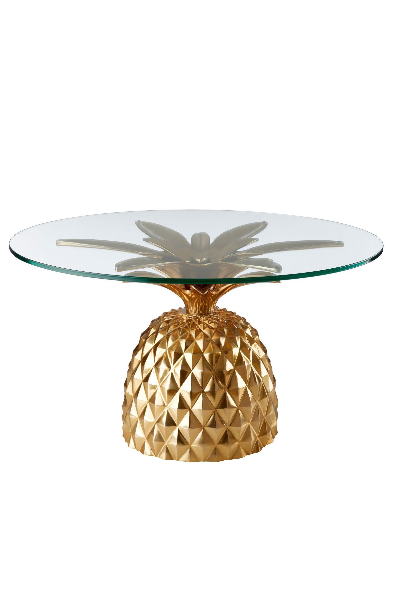 huge discount a684a 7f90f CB2 x Fred Segal Is A Mid-Century Fan's Dream | Pineapple ...