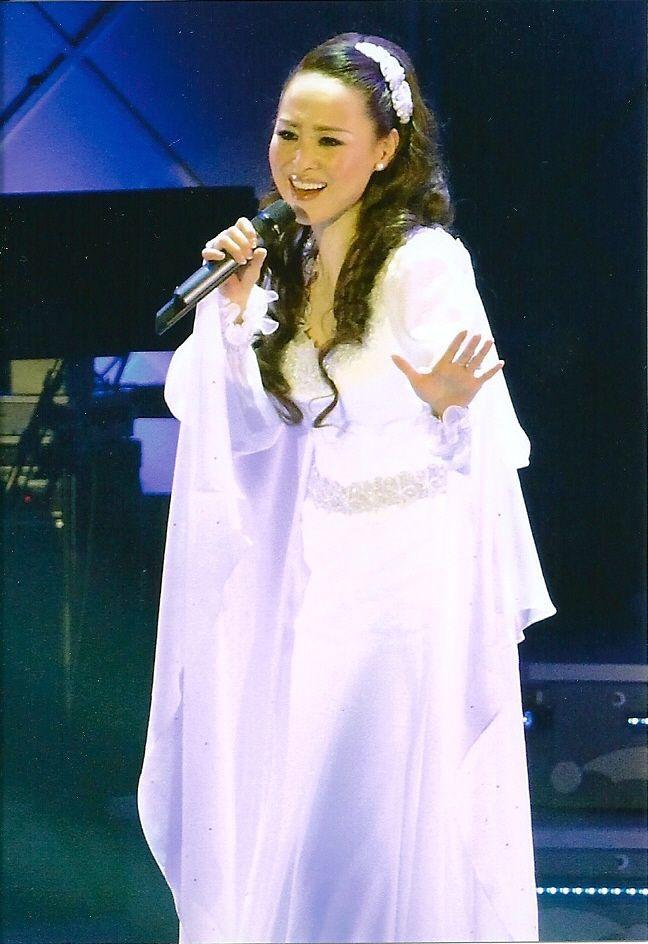 "Seiko Matsuda Concert Tour 2012 ""Very Very"" | 聖子, 歌手"