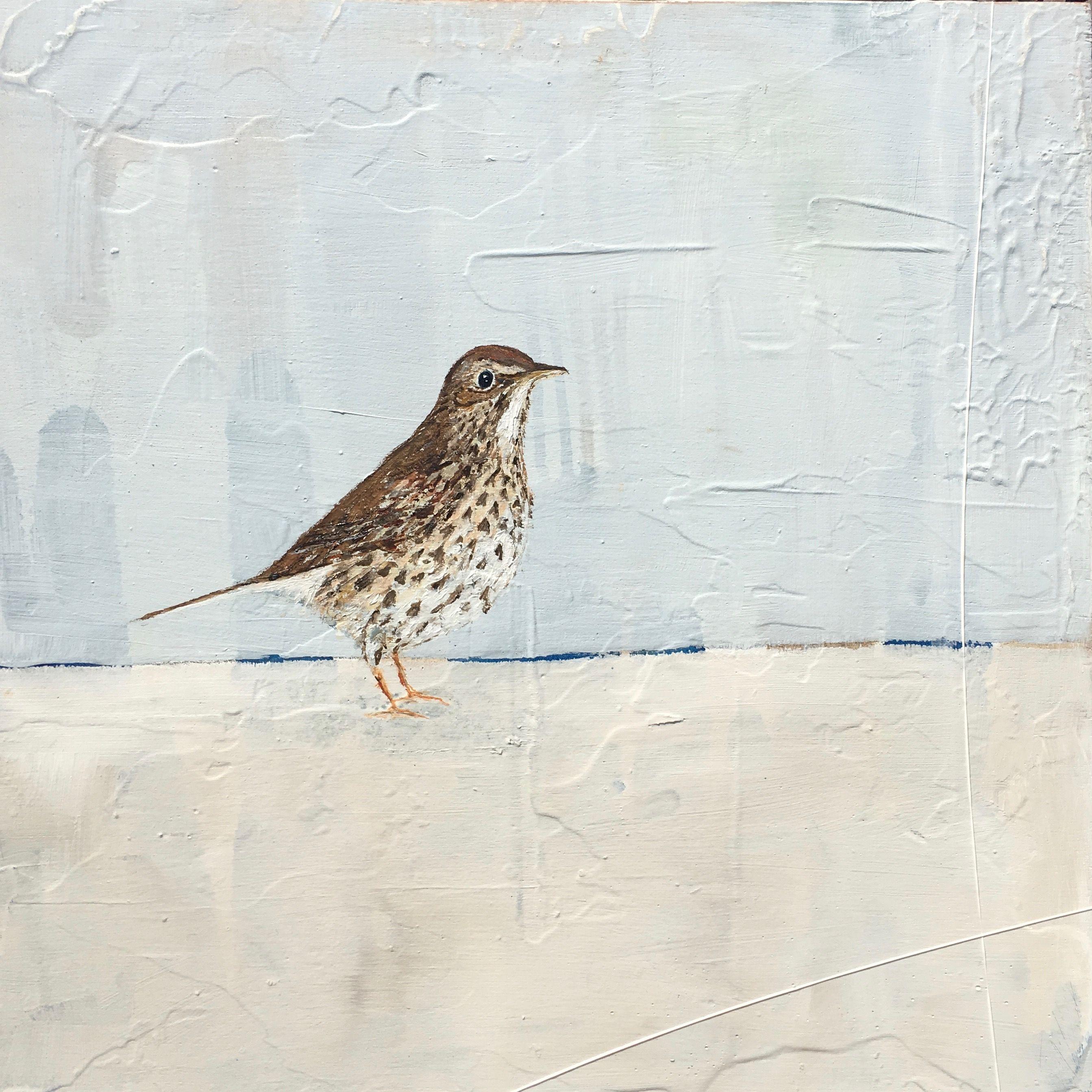 Картинки по запросу Jane Skingley Greenfinch