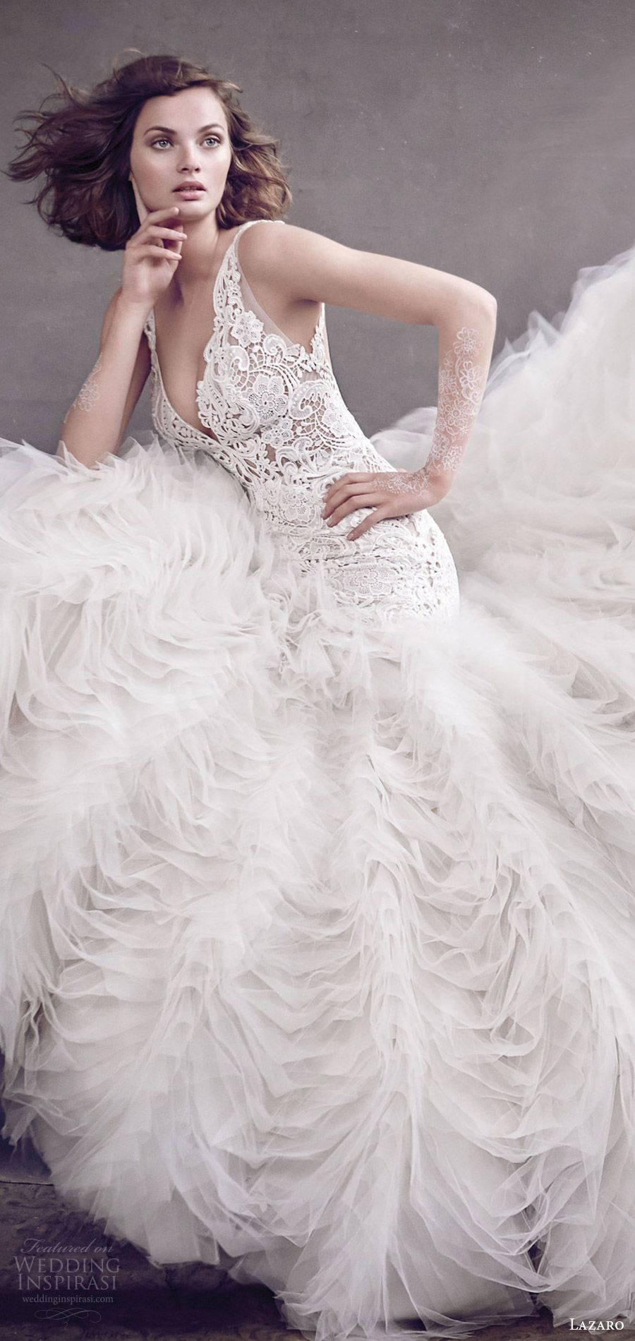wedding dress trends u part silhouettes embellishments and