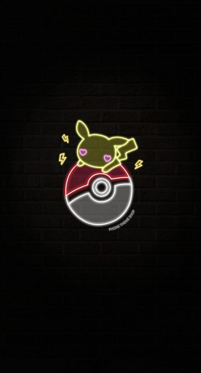Pokemon Phone Wallpaper Hd Pokemon Desenho Pokemon Pokemon Iniciais