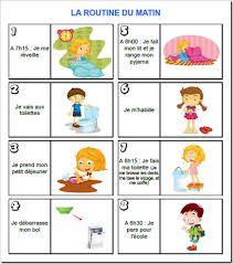 Tableau Des Regles De Vie A La Maison regle de la maison a imprimer | avie home