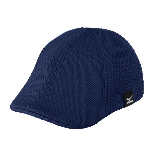 cf70ba80ccac6 Mizuno Ivy Sports Cap