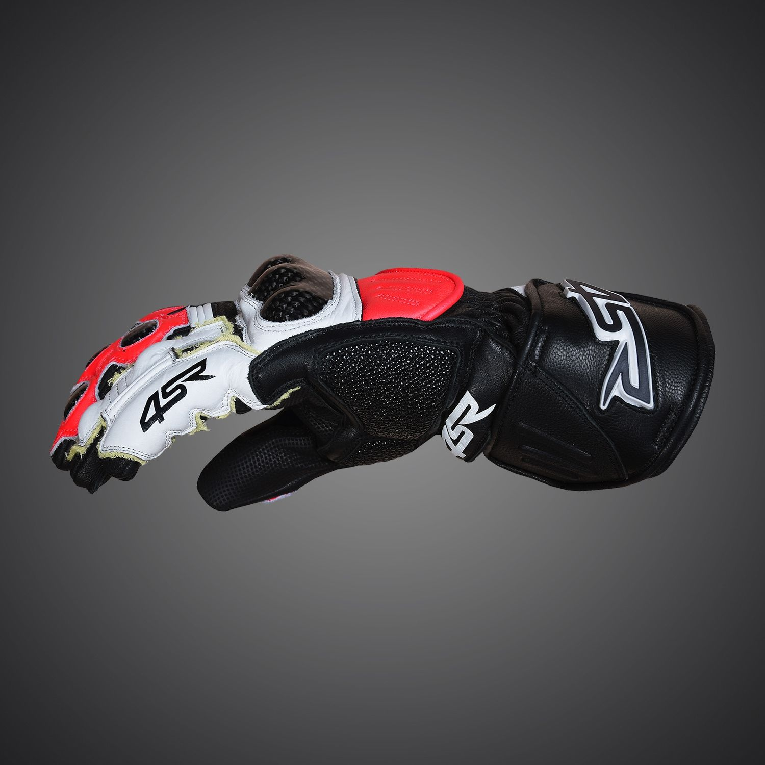 Motorcycle gloves victoria bc - Our 96 Stingray Sports Motorcycle Gloves Were Developed In Conjunction With World Class Superbike Racers The Emphasis As Always Was On Safety