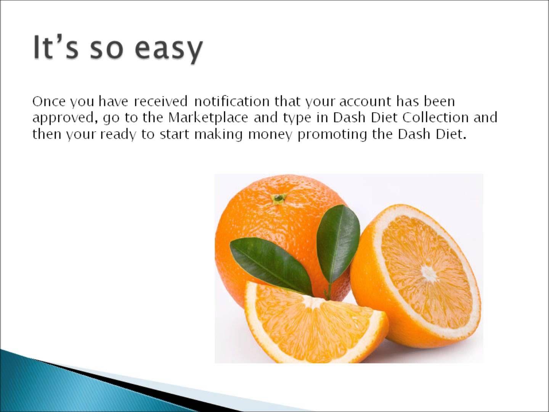 Dash diet affiliate program dash diet recipes pinterest dash dash diet affiliate program dash diet recipes pinterest dash diet dash diet recipes and recipes forumfinder Gallery