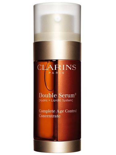 The Swiped From The Cosmo Beauty Closet Product That S Changing Our Lives Clarins Skincare Best Face Products Beauty Favorites