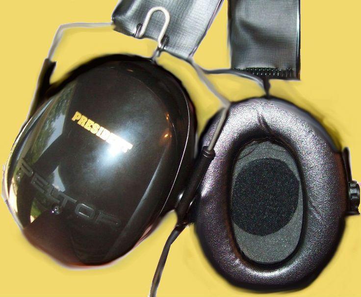 Diy 25 00 Soundproof Hifi Headphones Headphones Diy 25 Sound Proofing