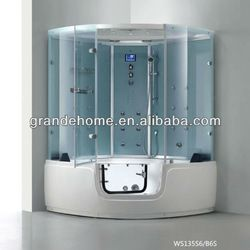 Buy Walk In Bathtub With Shower Walk In China On Alibaba.com