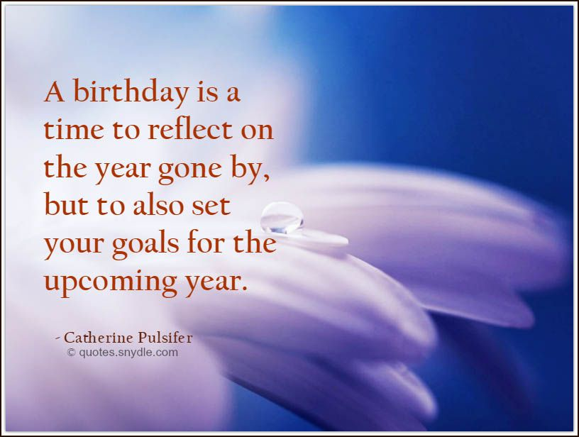 Happy Birthday Inspirational Quotes Happy Birthday Inspirational Quotes | Happy birthday | Happy  Happy Birthday Inspirational Quotes