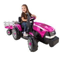 Construction Toys Brinquedos Para Criancas Brinquedos Para