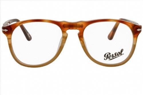 7f217bfda1 Persol Eyeglasses PO 9649V 1025 RESINA E SALE