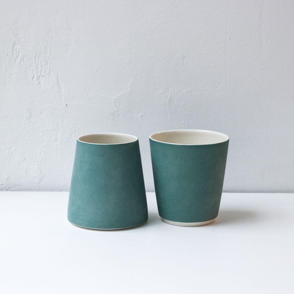 Derek Wilson Ceramics Ceramics Glassware Tableware