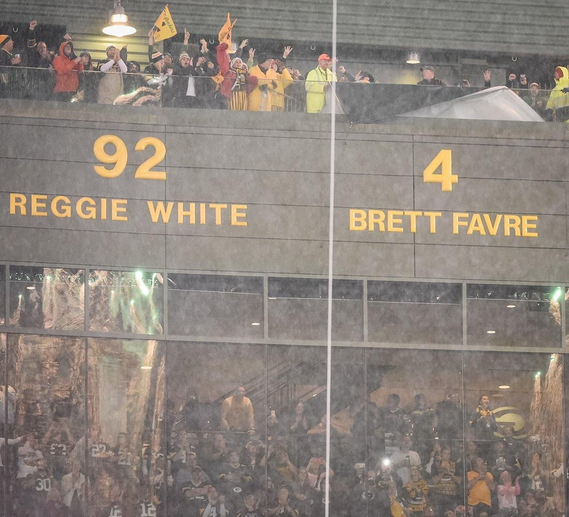 11.26.15 (With images) Green bay packers, Green bay